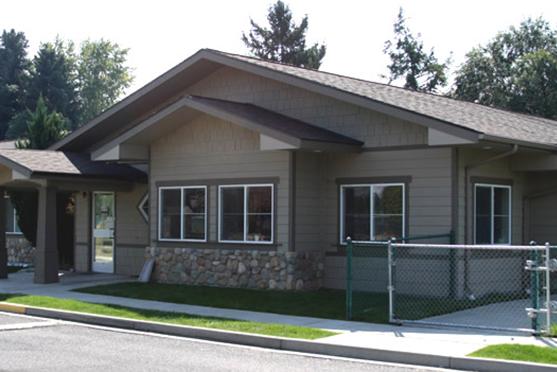 new-FacilitiesRielHouse